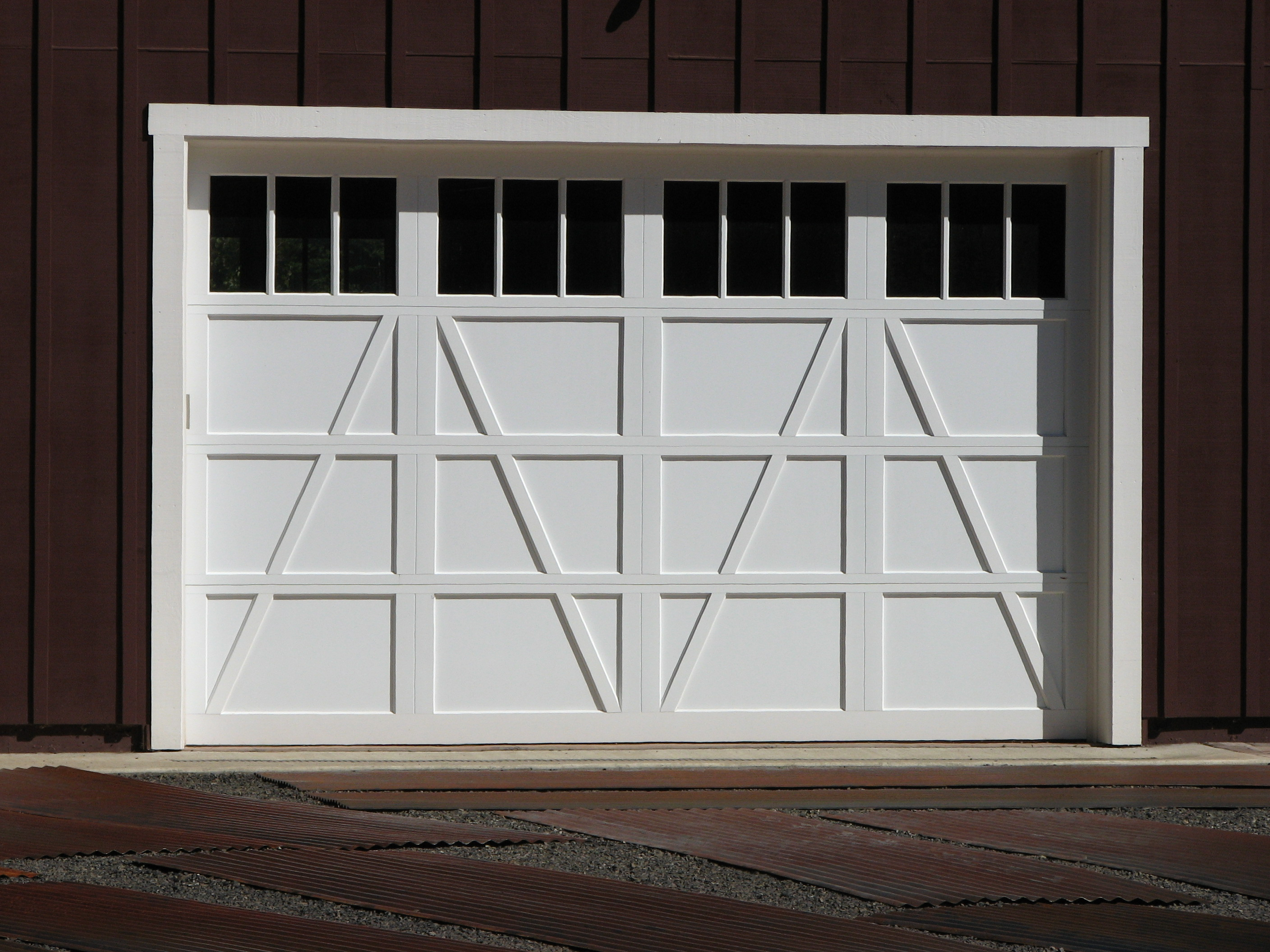 overhead collection june doors favorite reviews ins royal stunning garage door gallery clopay