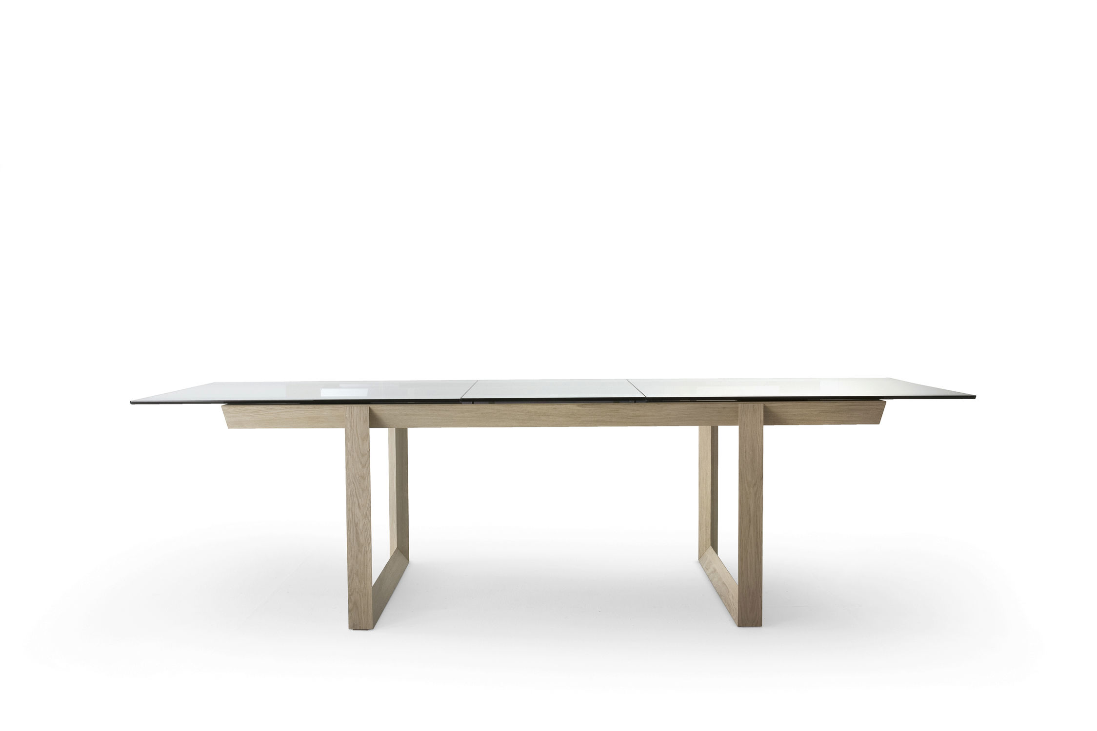 Stylish Desk Table Tops for Modern and Interesting home Interior