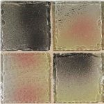 glass mosaic tile ideas by Casa Italia
