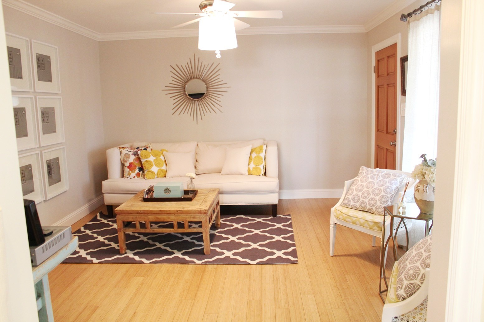 overstock com cheap main ideas idea a best furry fluffy joss shag area wondeful clean how green for rugs to white and rug