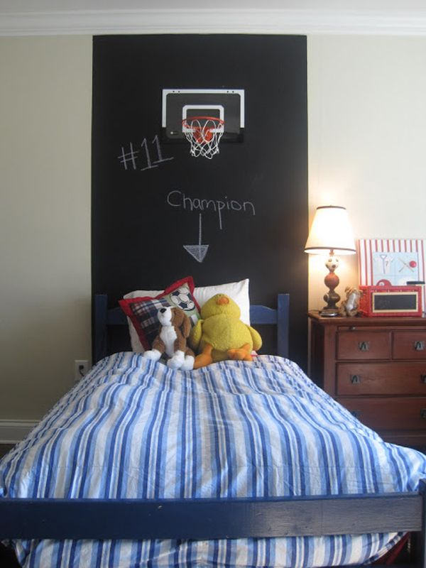 Easy Diy Headboard Ideas Apartments