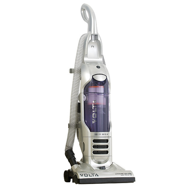 Target vacuum cleaners most recommended floor care for Target floor cleaning machines