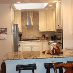 kitchen-remodeling-northern-va-modest-with-image-of-kitchen-remodeling-design-new-in-ideas