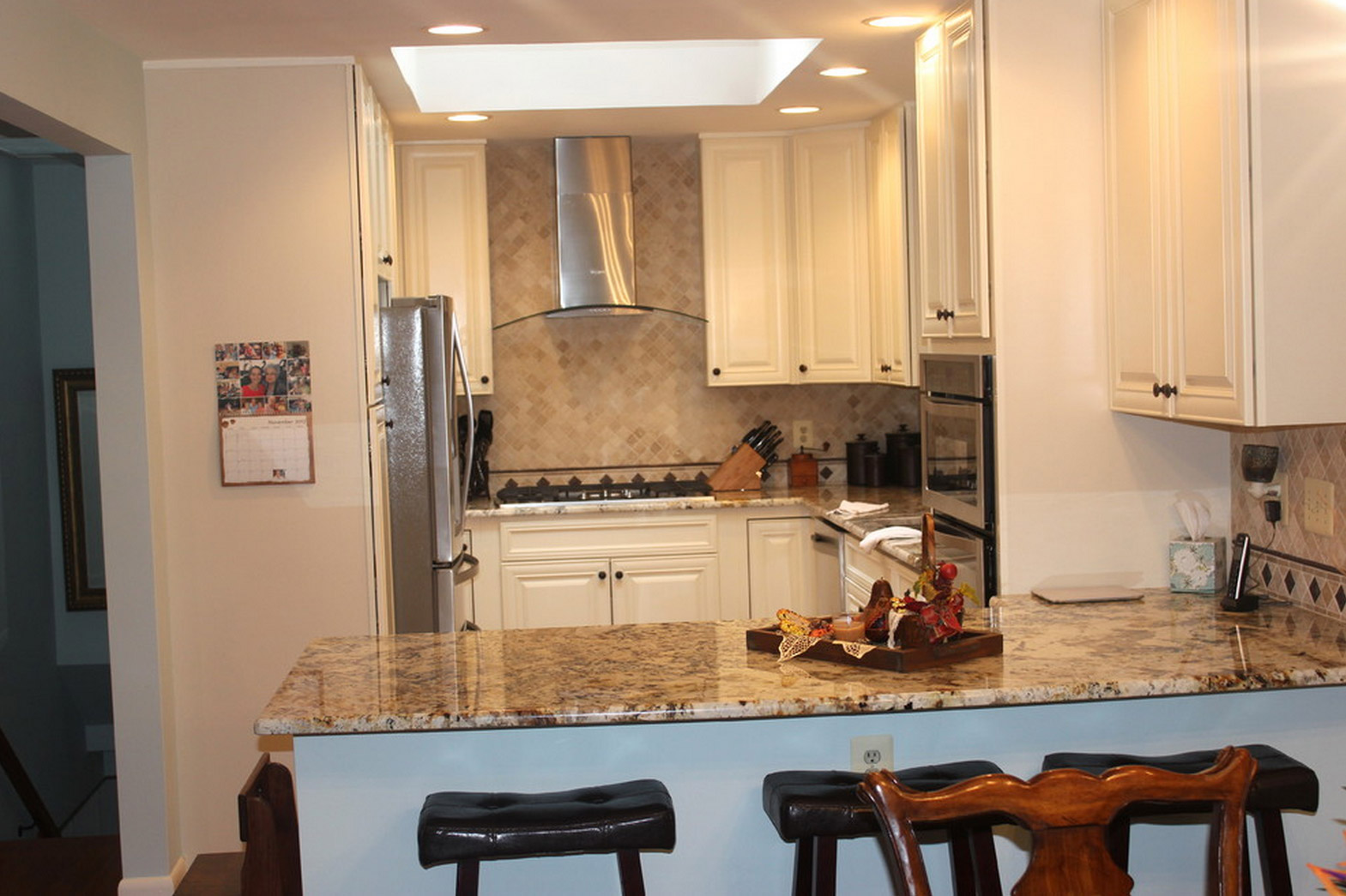 Modish Kitchen Remodeling In Northern VA Designs That Will Impress - Kitchen remodeling northern virginia