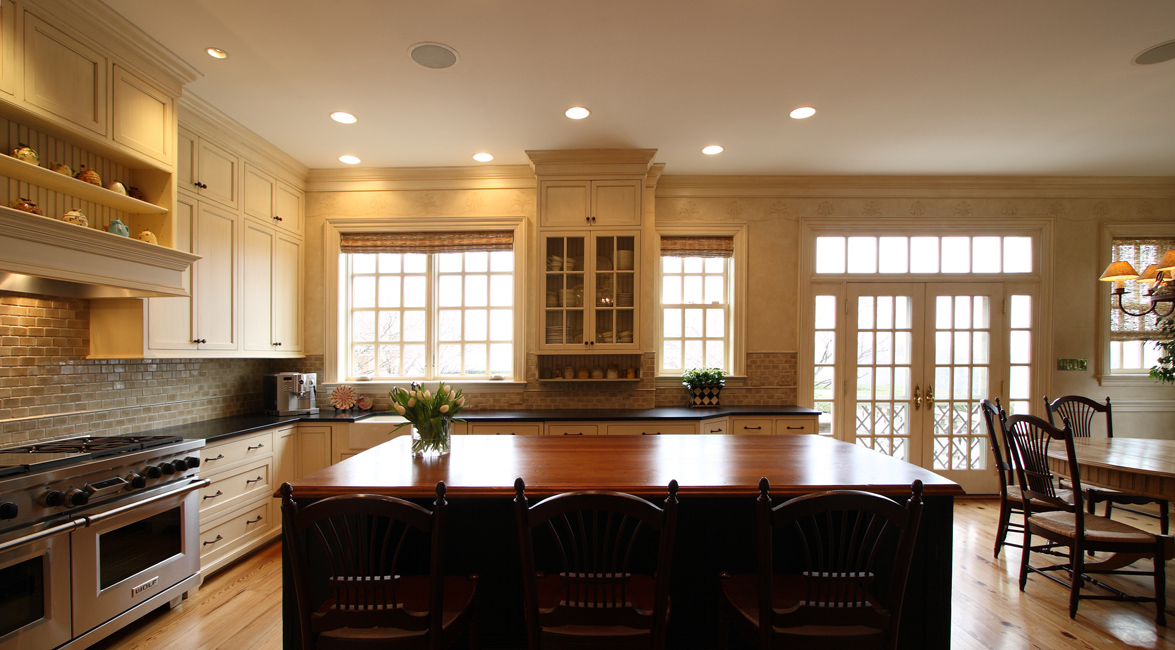 Modish kitchen remodeling in northern va designs that will for Kitchen cabinets virginia beach