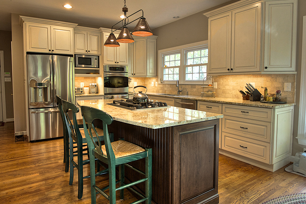 Kitchen Remodeling Northern Va Impressive Modish Kitchen Remodeling In Northern Va Designs That Will Impress . Design Inspiration