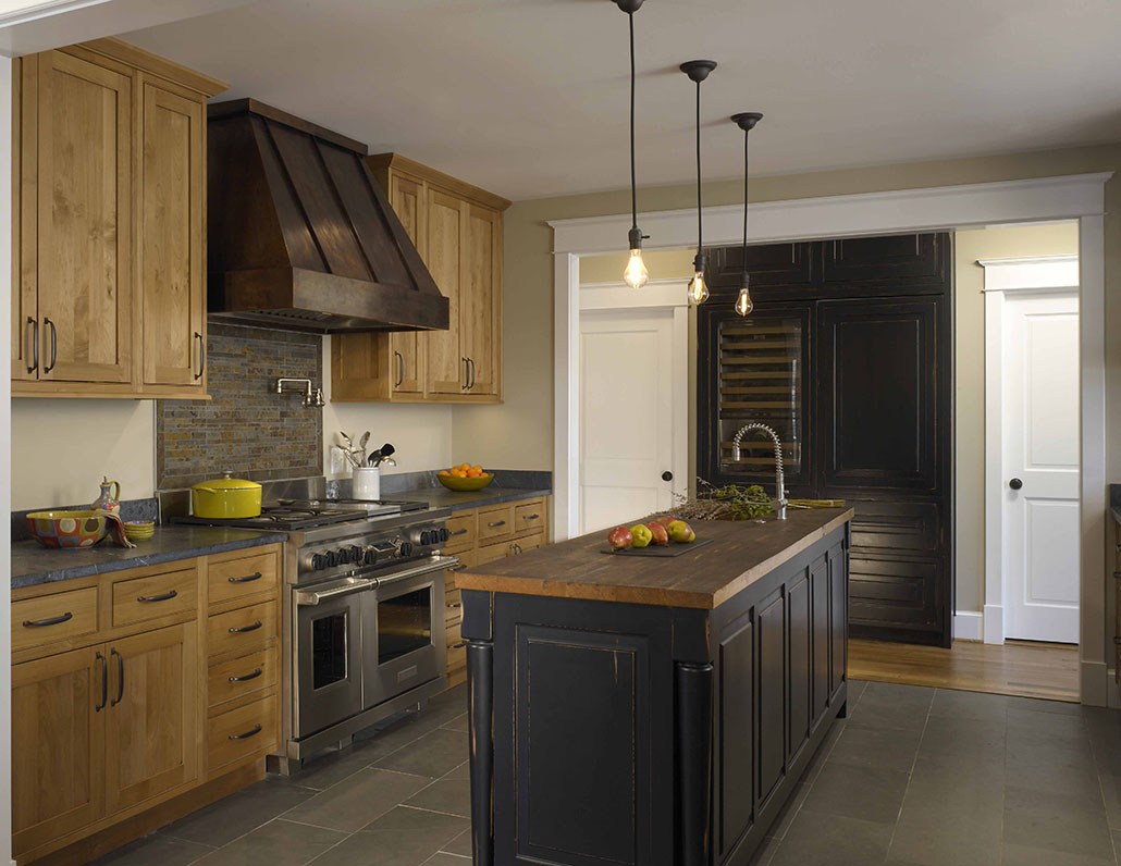 Adorable kitchen remodeling designs in northern virginia for Renovating kitchen units