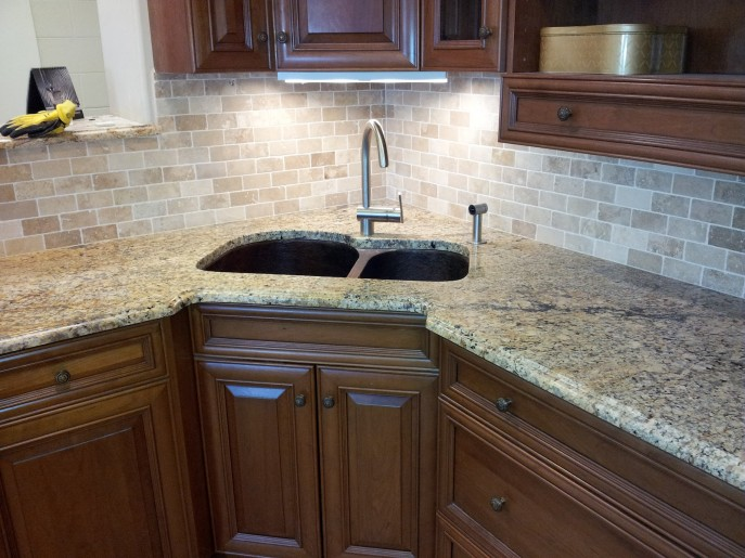 Most Affordable Kitchen Countertops