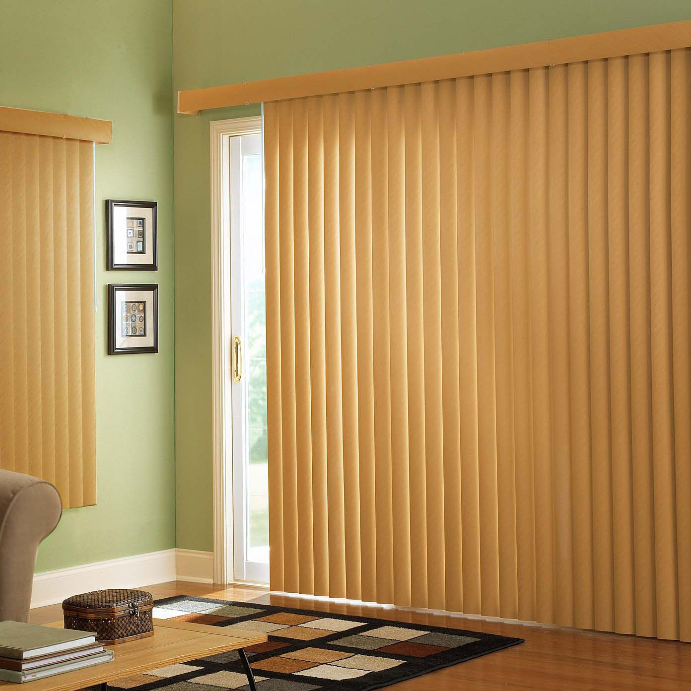 Most Common Types Of Window Blinds HomesFeed