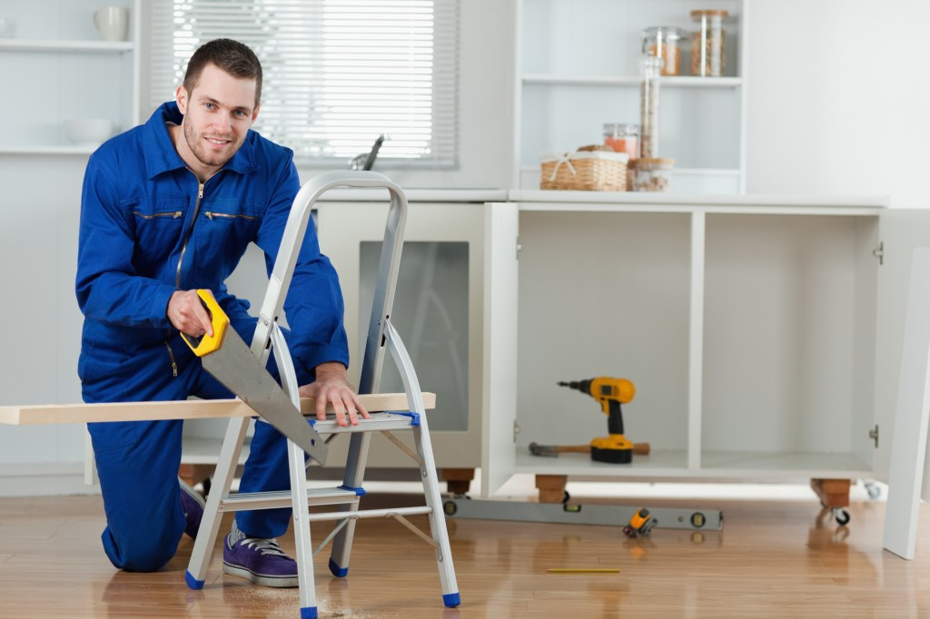 how to find a good contractor for remodeling