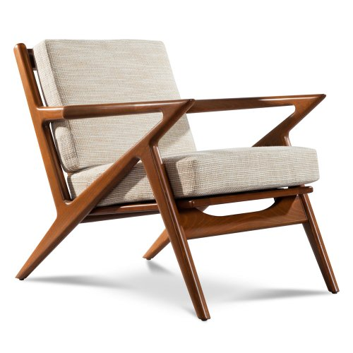Mid Century Modern Furniture Homesfeed