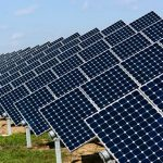 modern-cool-amazing-nice-solar-panels-homepage-with-black-backroudng-and-large-scale-in-large-field
