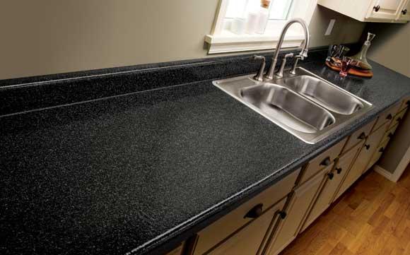 Modern Cool Cheapt Nice Stunning Inexpensive Kitchen Countertop