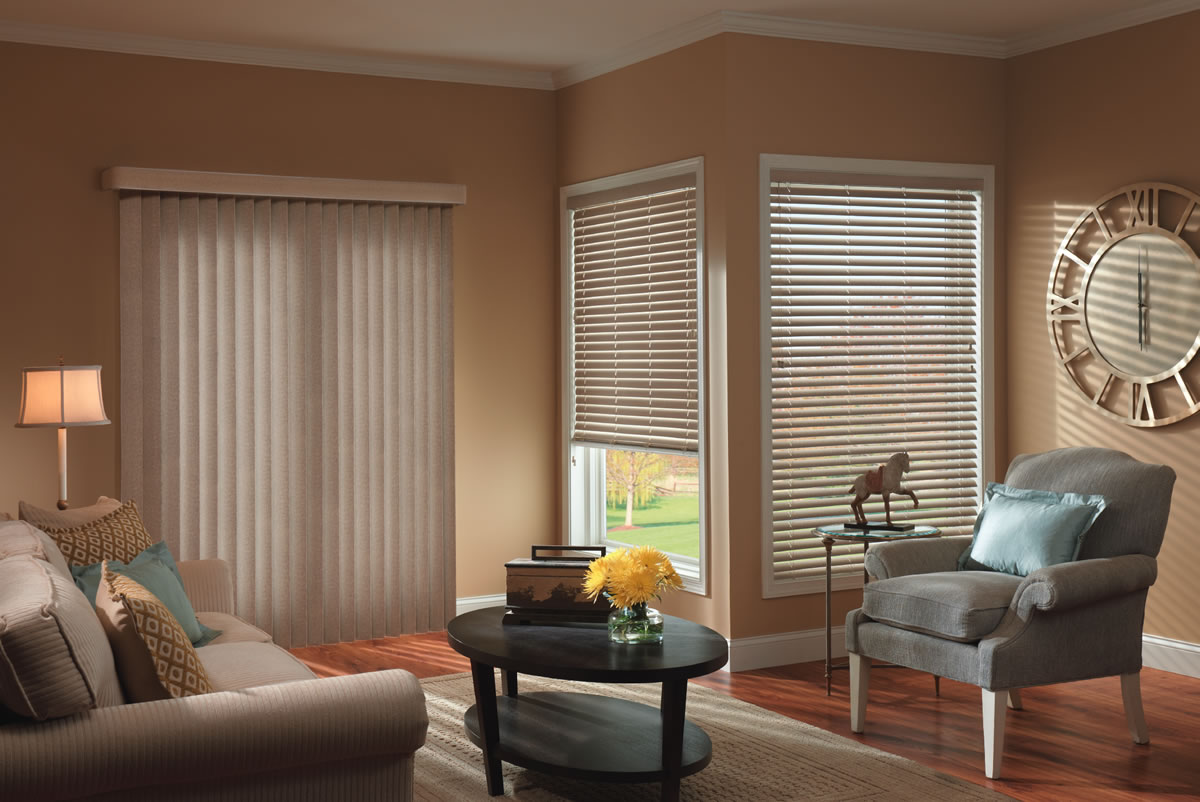 Trusted window treatments in houston that will make your for Window treatments and blinds