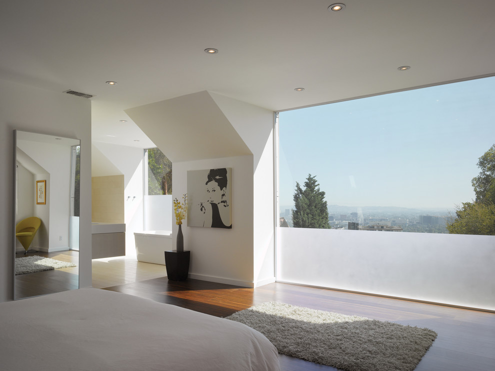 how to make your bedroom energy efficient