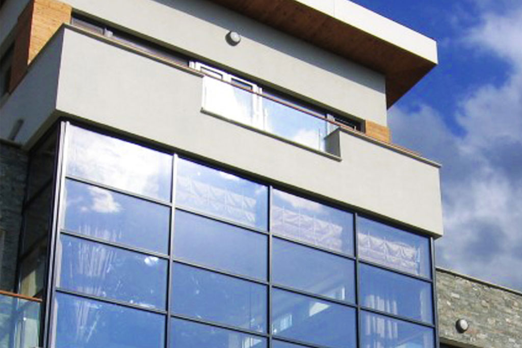 most energy efficient windows glass most energy efficient windows with glass panel and aluminum frame fixed picture the most energy efficient windows that will optimize the natural