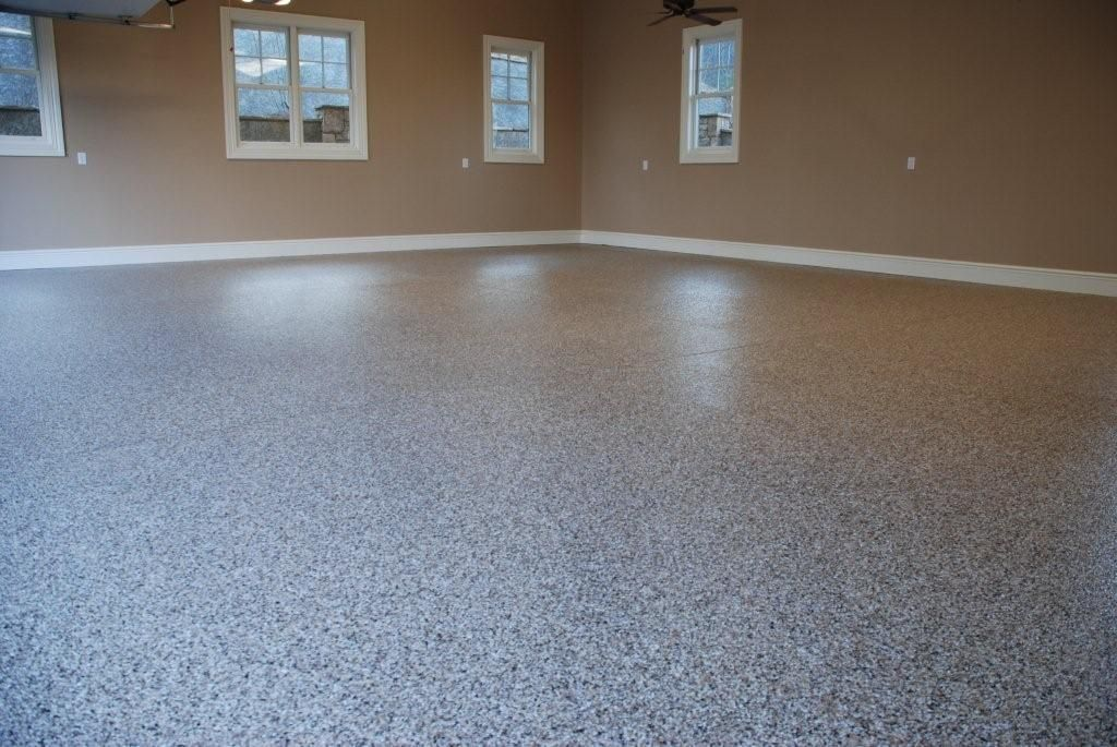 Give an Extra Dampness Defense of Your Basement Floor by ...