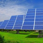 nice-cool-large-big-solar-panel-design-with-large-square-panels-concept-in-a-green-field-for-empowering-the-residence-with-electricity