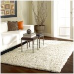 nice-cool-rug-white-color-entryway-rugs-with-twin-coffee-table-and-white-sofa-color-on-brown-laminate-flooring-color-also-soft-wall-color-indoor-entryway-rugs-design-ideas-home-decoration