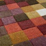 nice-great-Best-Basement-Flooring-Consideration-For-Beautiful-And-Wonderful-Basement-Flooring-Carpet-Inspiring-Design-Ideas-with-soft-carpet-tiles-design