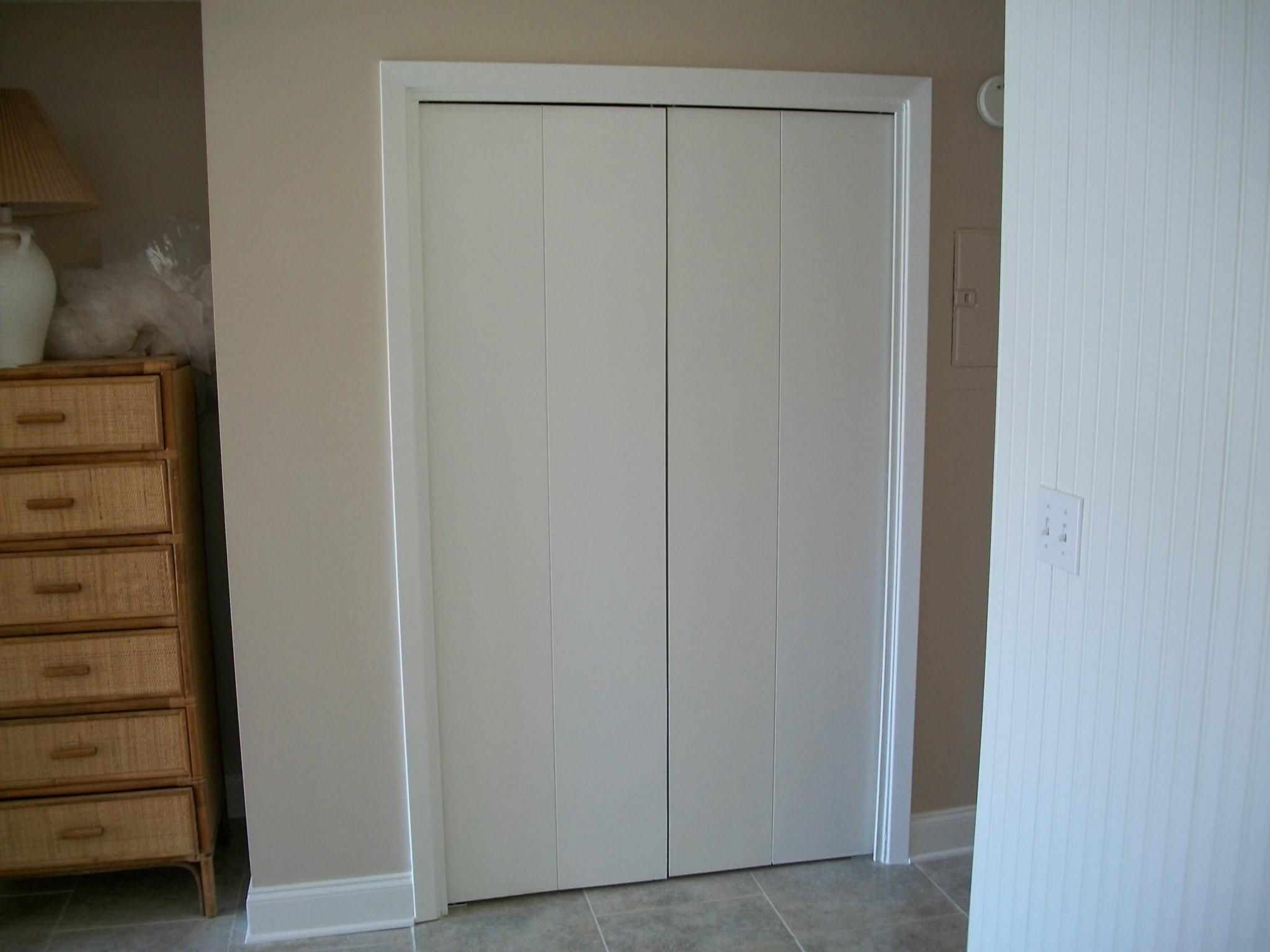 Traditional Door Casing Styles Vs Contemporary