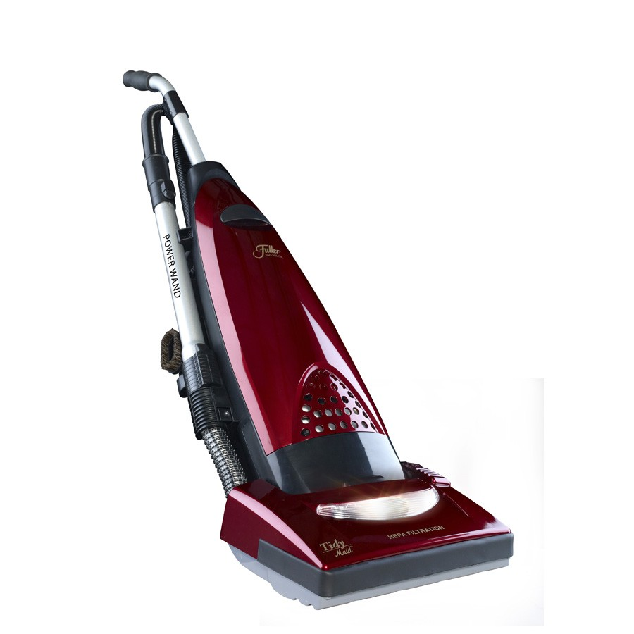 Vacuum Cleaner TargetTarget Still Not Clear On How