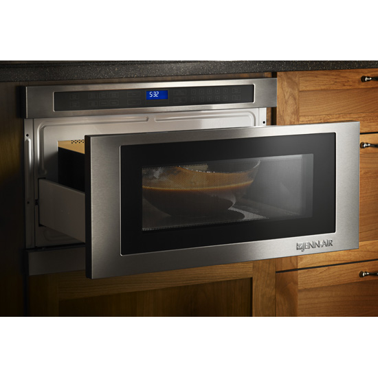 Under Cabinet Microwave Reviews 28 Images Ge