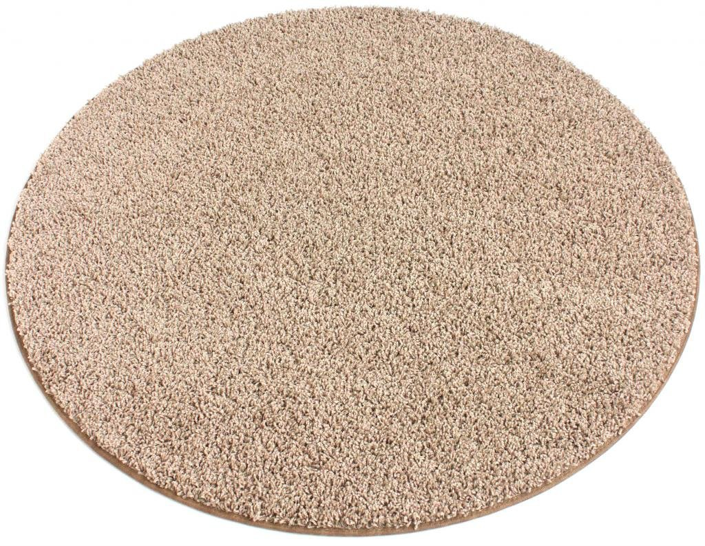 Joss And Main Rugs Options For Indoor And Outdoor Uses Homesfeed