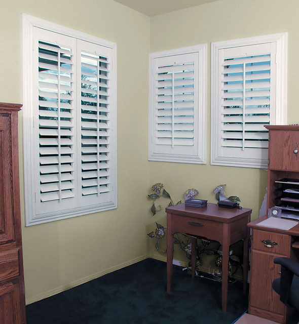 The Guide How to Calculate the Plantation Shutters Cost ...