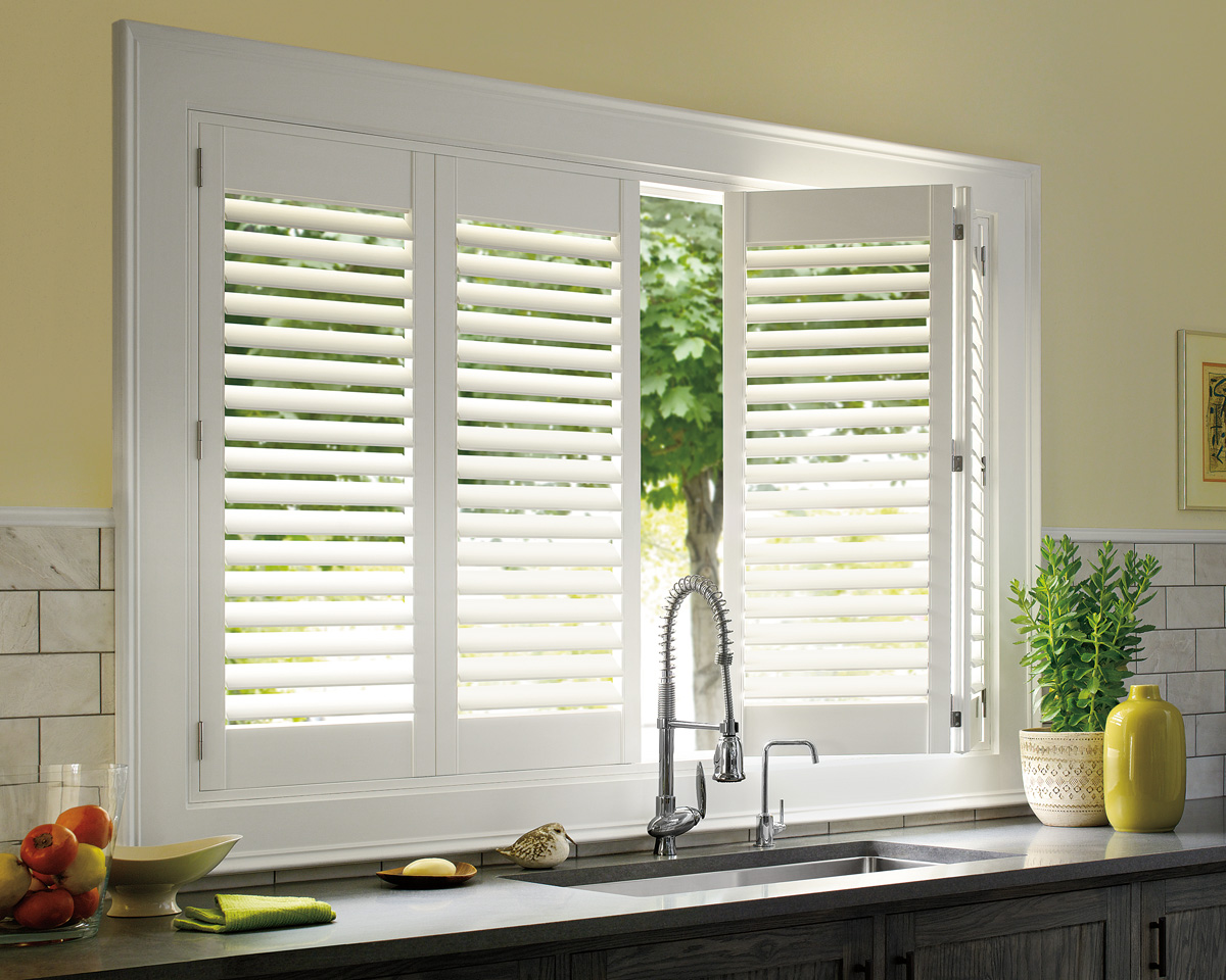 The Guide How To Calculate Plantation Shutters Cost