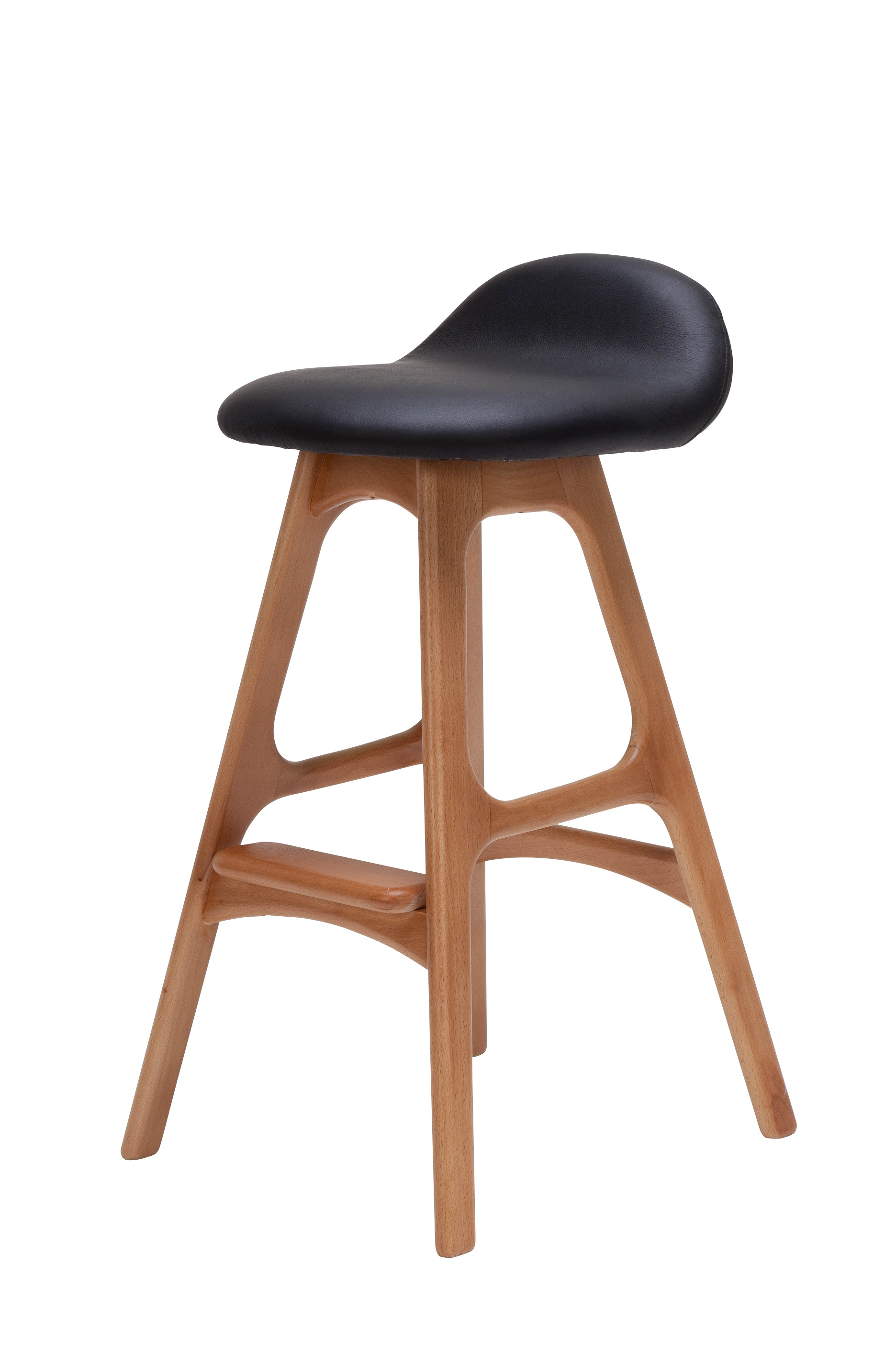 Cool Bar Stools Design Gives Perfection Meeting Urban Lifestyle