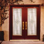 main door designs, main door, door