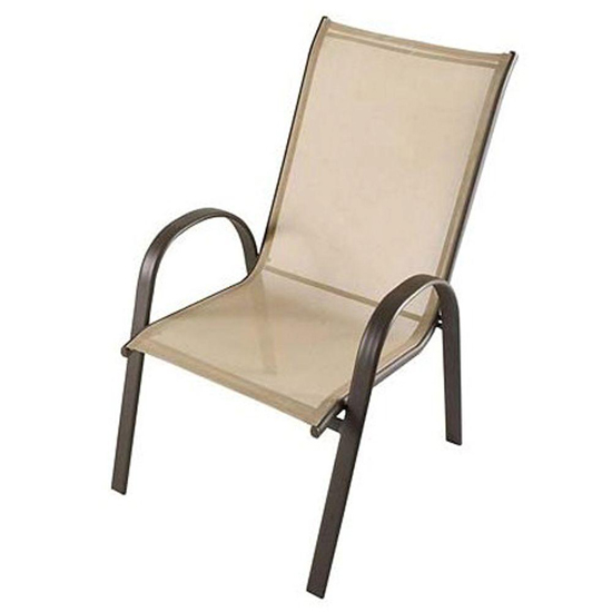 Buy Garden Chairs Images Folding Online India