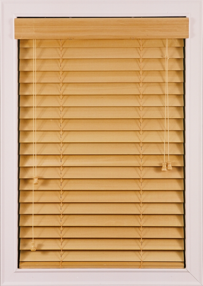 Most common types of window blinds homesfeed - Types shutters consider windows ...