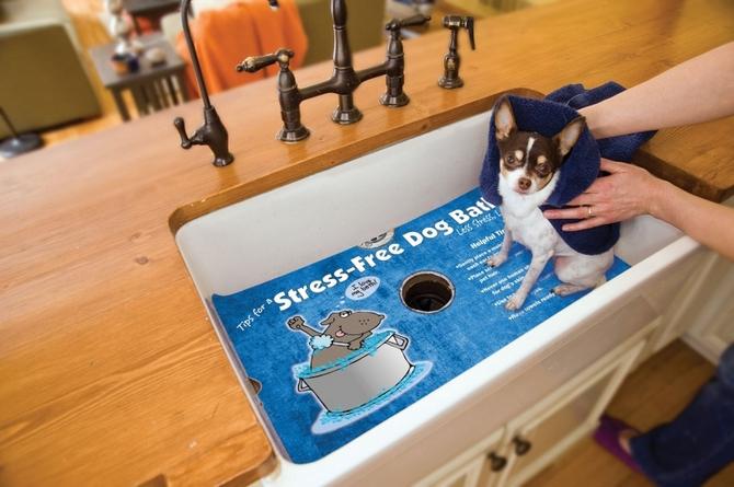 Dog Wash Sink Tips Before Buying Homesfeed