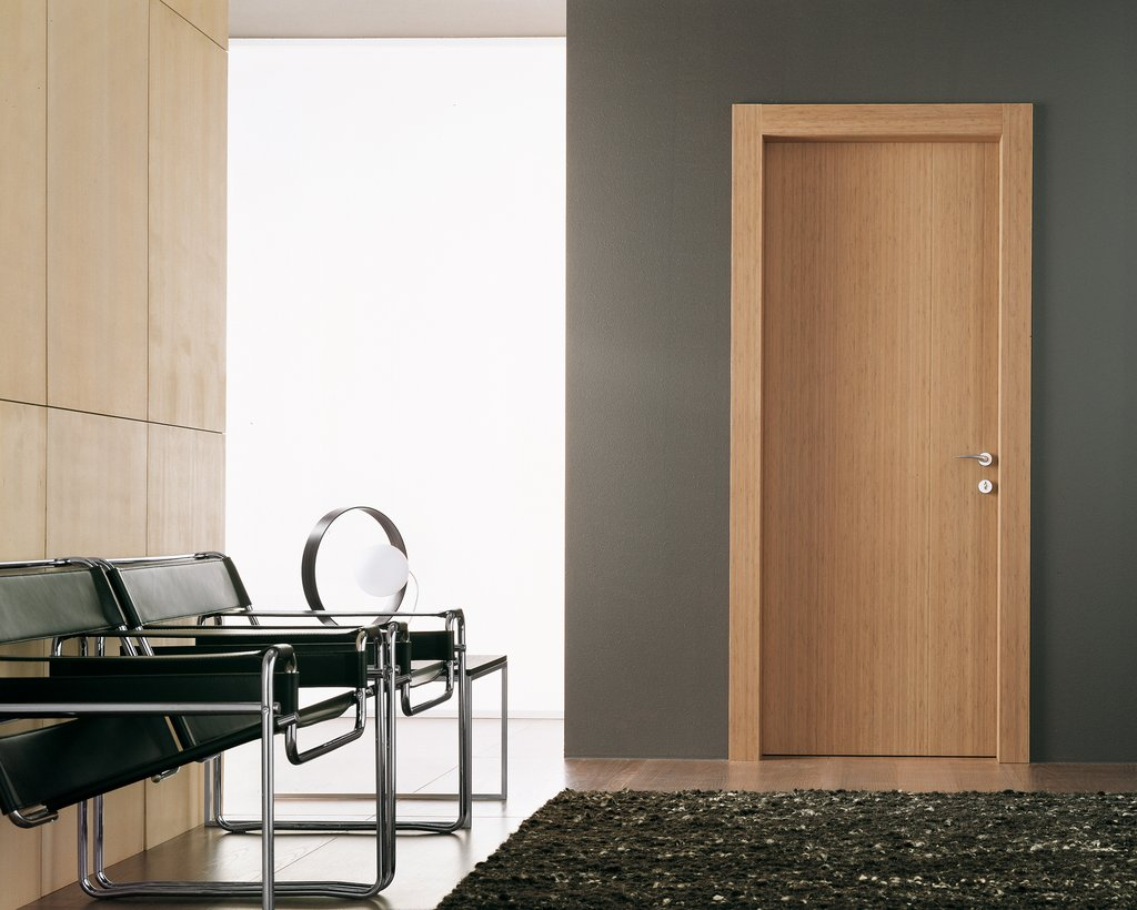 Traditional door casing styles vs contemporary door casing styles solidwood door panel with solid wood door frames black fury carpet a pair of metal legs eventelaan Choice Image