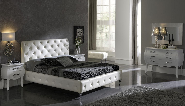 Bedroom Designs Wallpaper black wallpaper in bedroom > pierpointsprings