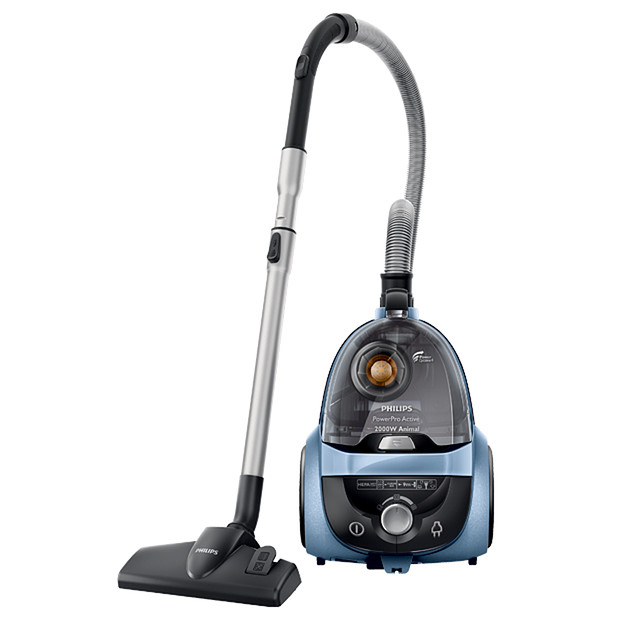Target Vacuum Cleaners Most Recommended Floor Care