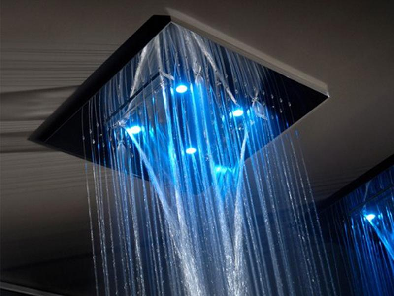 Cool Shower Heads interesting cool shower heads r and inspiration