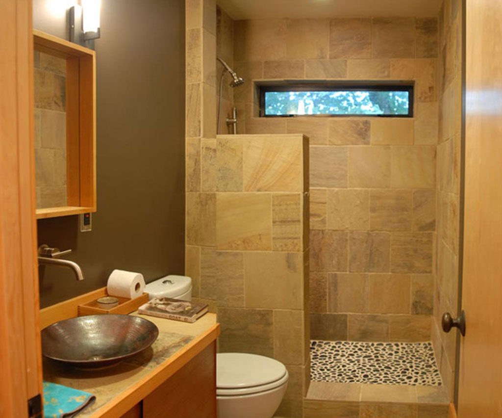 Walk In Shower Dimensions Walk In Shower Ada Dreamline Shdr - 3 knob shower faucettile designs for walk in showers