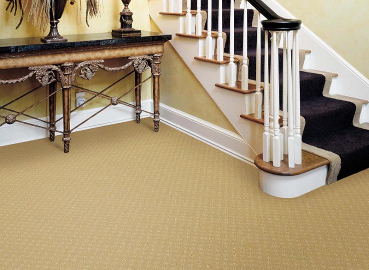 basement floor covering best options based on public