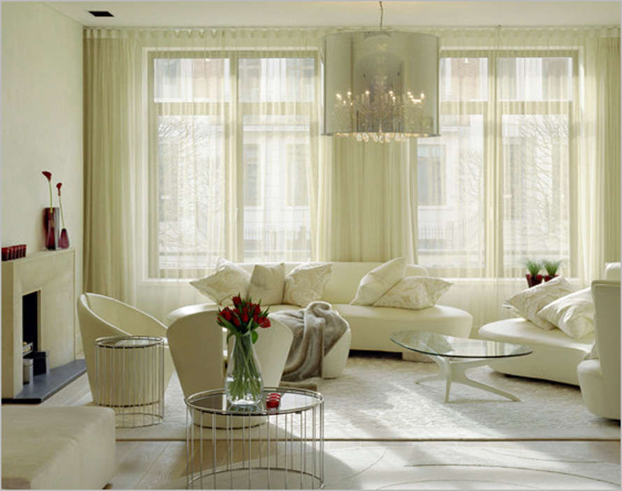 restorationhardware camille cs restoration curtains design new hardware styles project our houston gallery living