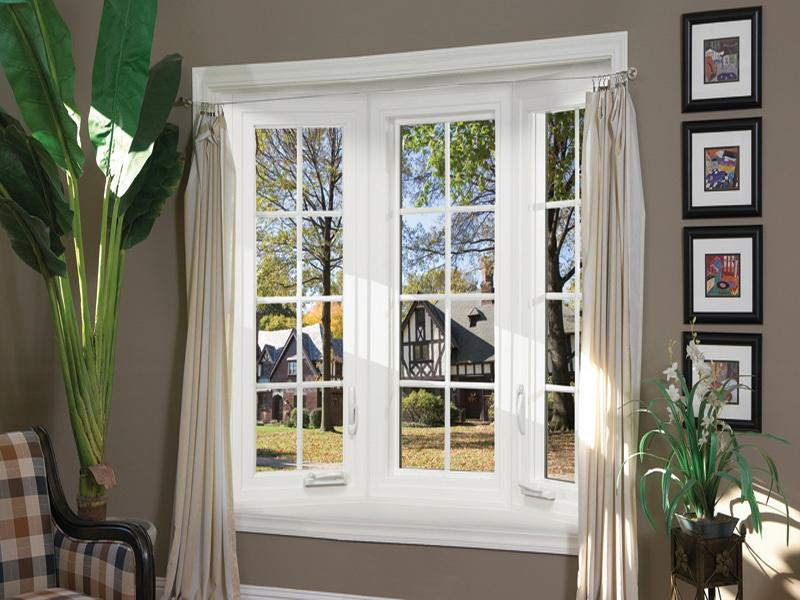 Window replacements the perfect solution for getting a for Replacement window design ideas
