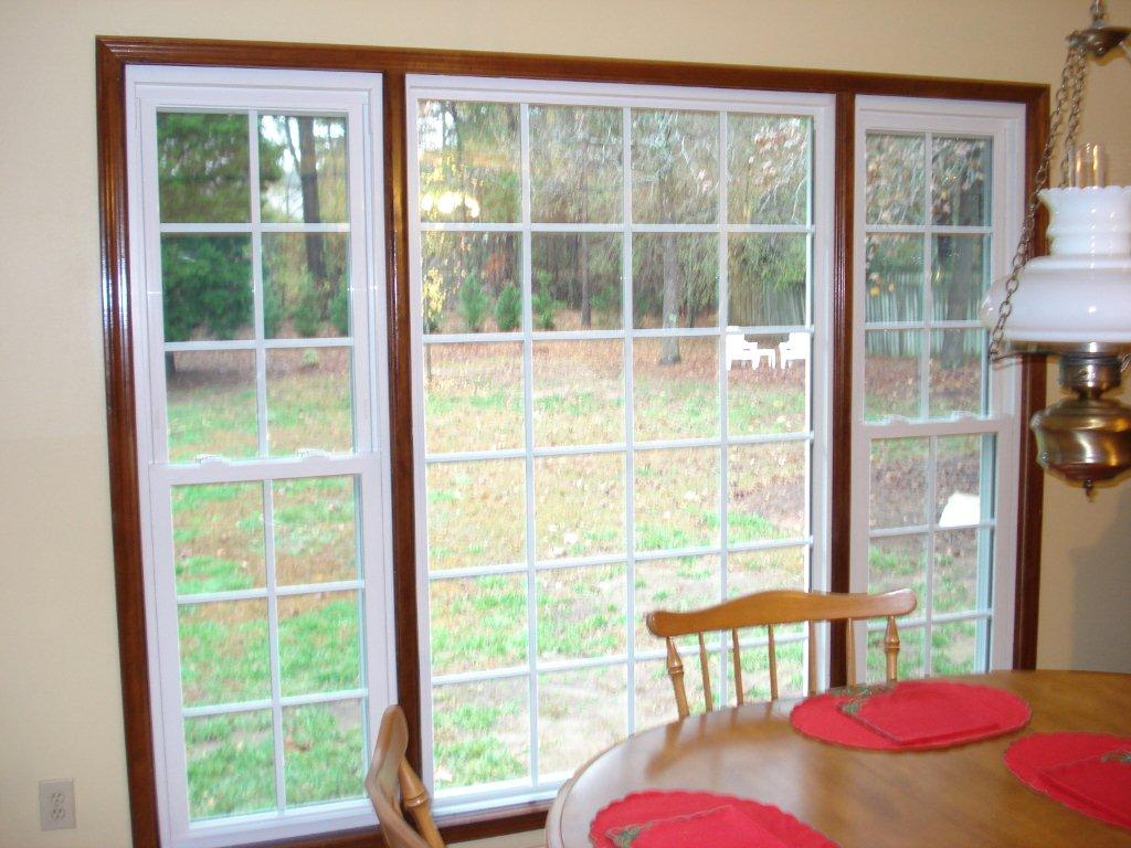 Window Replacements The Perfect Solution For Getting A