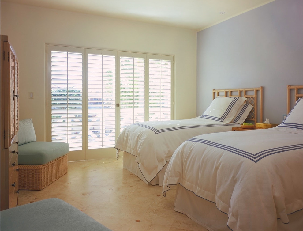 The guide how to calculate the plantation shutters cost for Plantation bedroom set