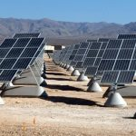 wonderful-nice-large-scale-adorable-hot-modern-Nellis_AFB_Solar_panels-with-many-panels-at-hot-place-where-the-sun-is-very-intense