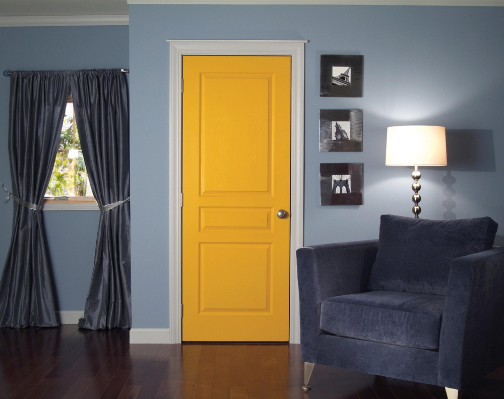 interior door designs for homes homesfeed