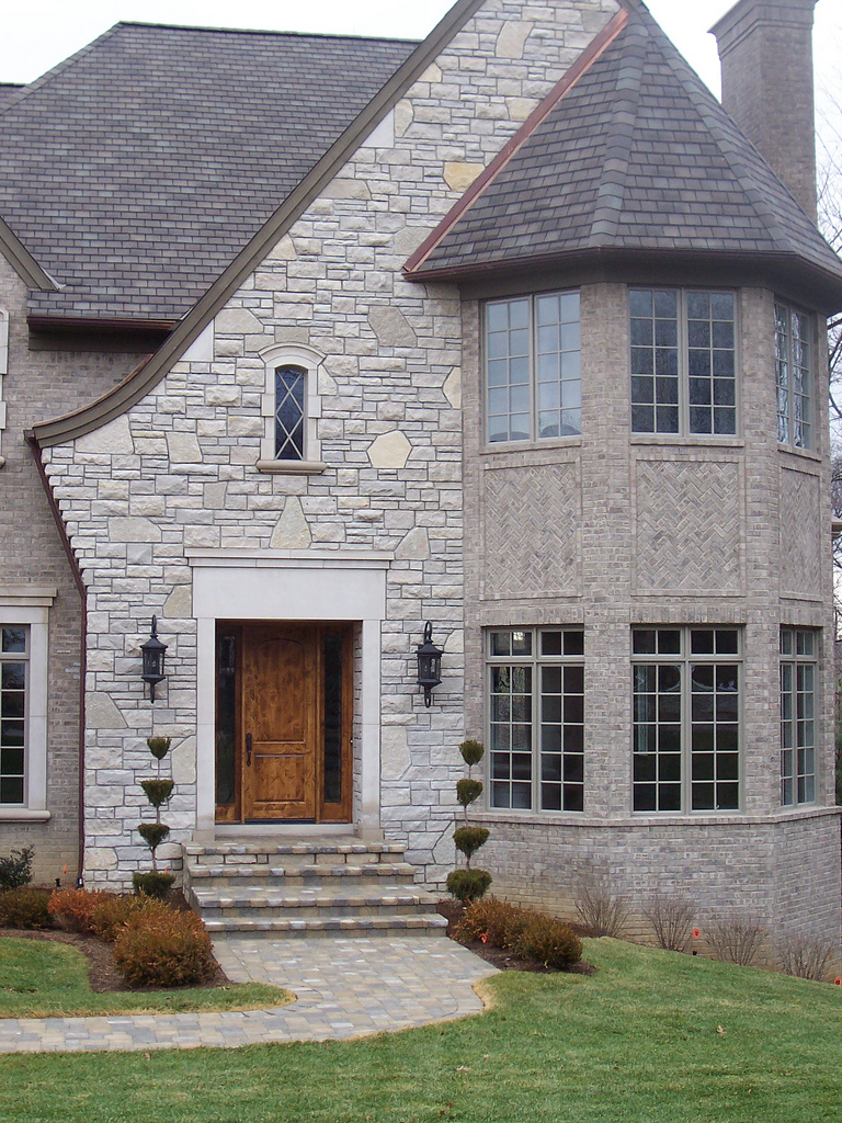 Design homes fond du lac stones homesfeed for Home builders fond du lac wi