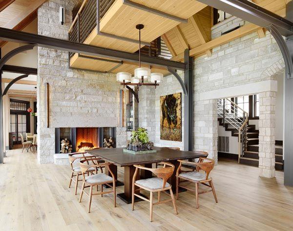 Beautiful Design Homes Fond Du Lac Images - Decoration Design Ideas ...