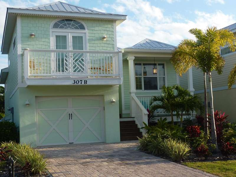 key west style home designs homesfeed